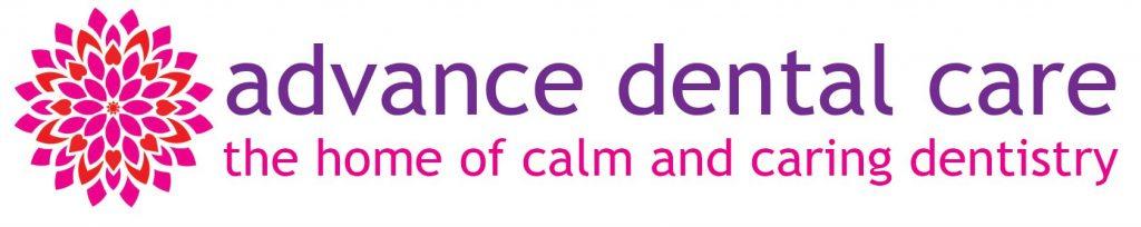 advance-dental care