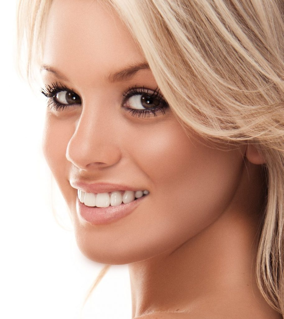 Teeth Whitening cardiff
