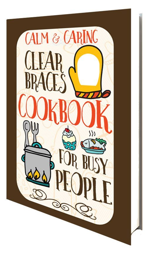 Cookbook Advance Dental