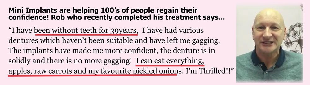 mini-dental-implants-testimonial
